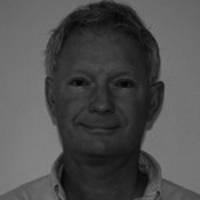 Reinoud Sleeman (KNMI) - Representative and director ORFEUS data center